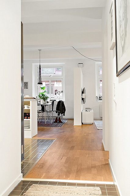Swedish-apartment-29.jpg