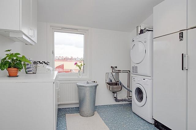 Swedish-project-apartment.jpg