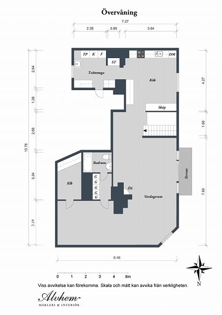 Swedish-project-plans-1.jpg