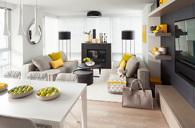 Throw-in-a-few-yellowish-greens-to-make-the-living-room-in-grey-even-more-appealing.jpg