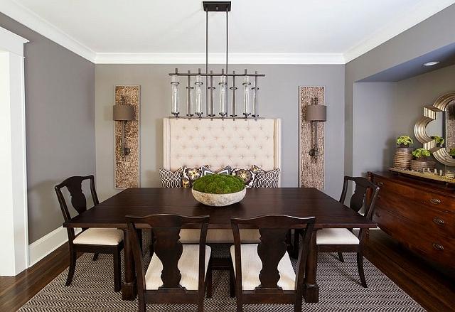 Transitional-dining-room-has-a-serene-calming-vibe.jpg