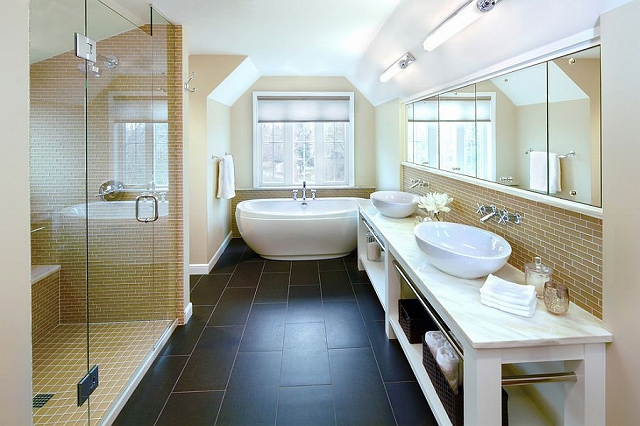 Trendy-bathroom-design-combines-the-modern-and-the-classic_201503130706290ef.jpg
