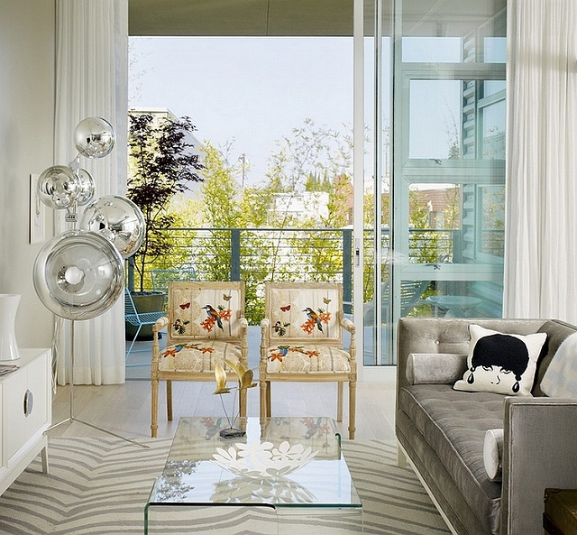 Twin-chairs-give-the-room-a-distinct-feminine-appeal.jpg