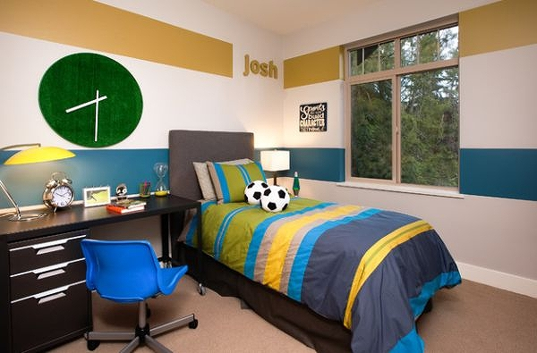 Use-unique-paint-combinations-to-create-a-distinct-room.jpg