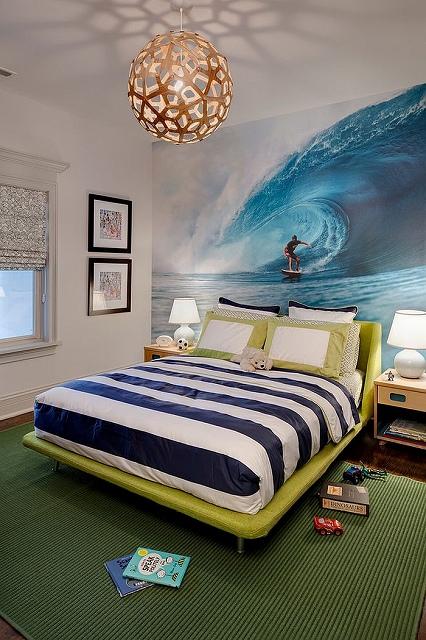 Wall-mural-in-the-bedroom-inspired-by-the-ocean_201503190824586c8.jpg