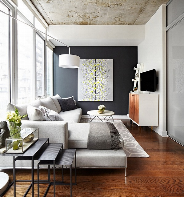 Warm-textiles-in-grey-and-beautiful-wall-art-standout-in-this-refreshing-living-room.jpg