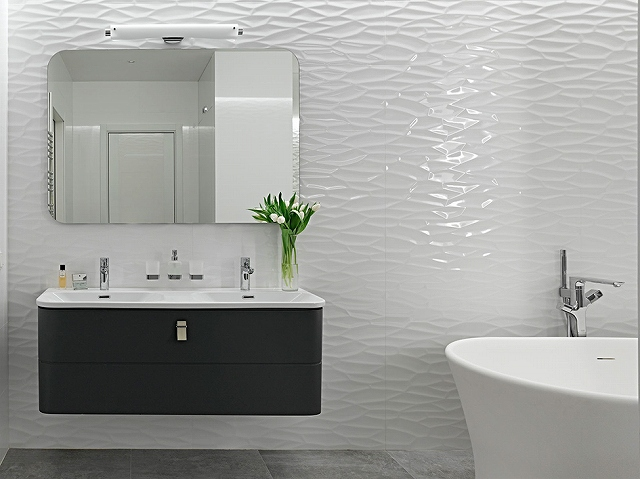 White-bathroom-pattern-.jpg
