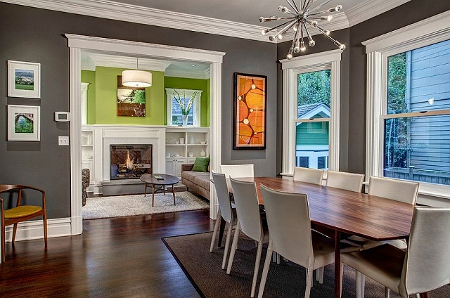 White-trims-bring-added-beauty-to-the-gray-dining-room.jpg