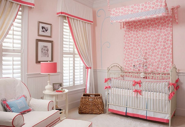 Window-coverings-add-to-the-style-of-the-nursery.jpg