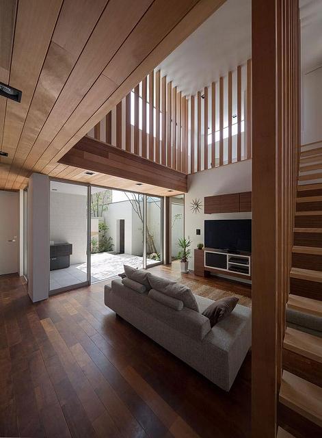 Wooden-Ceilings.jpg