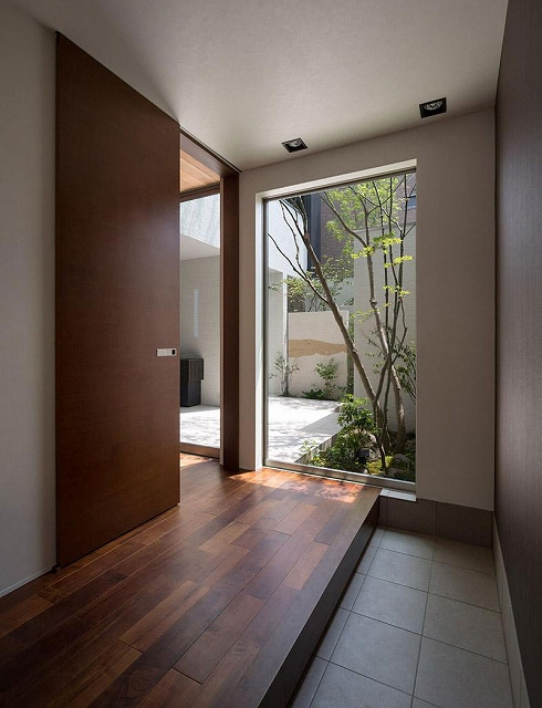 Wooden-Floors-.jpg
