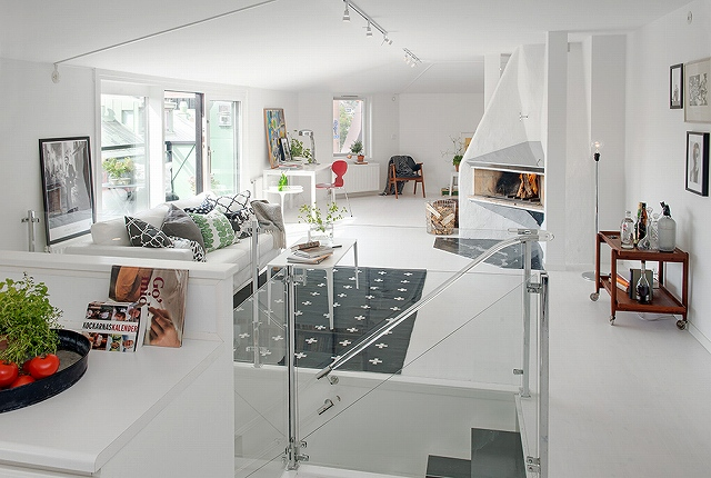 apartment-Swedish-style.jpg
