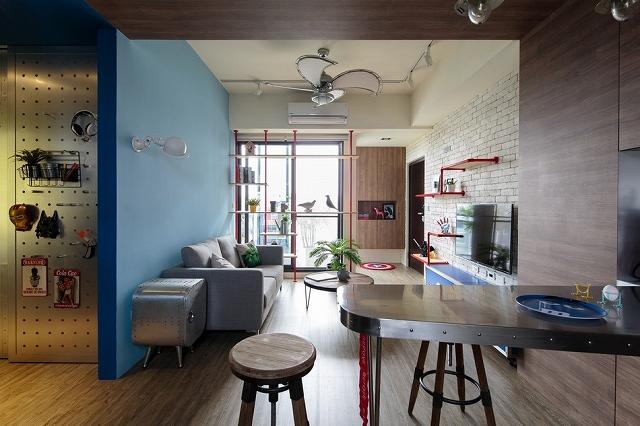 architecture-modern-home-design.jpg