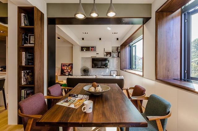 architecture-modern-home-design_20150228101417589.jpg