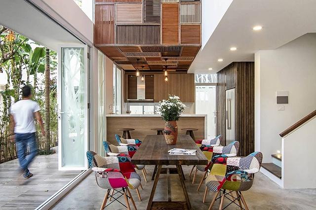 architecture-residence-Vietnam.jpg