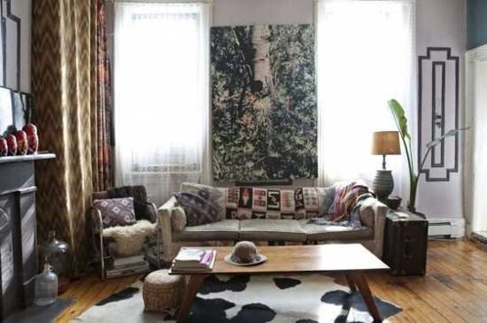 bohemian-decor-ideas-home-decorating-1.jpg