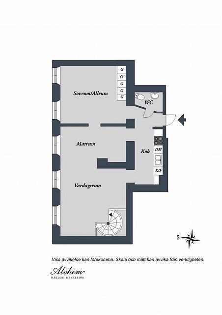 charming-apartmentFresho<br /><br /><a href=