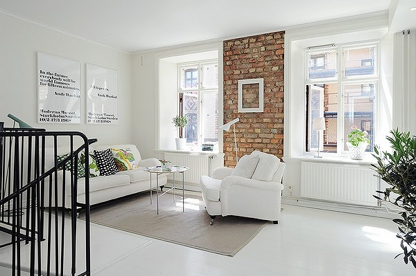 charming-apartmentFreshome18.jpg