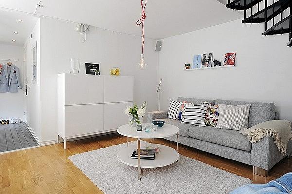 charming-apartmentFreshome22.jpg