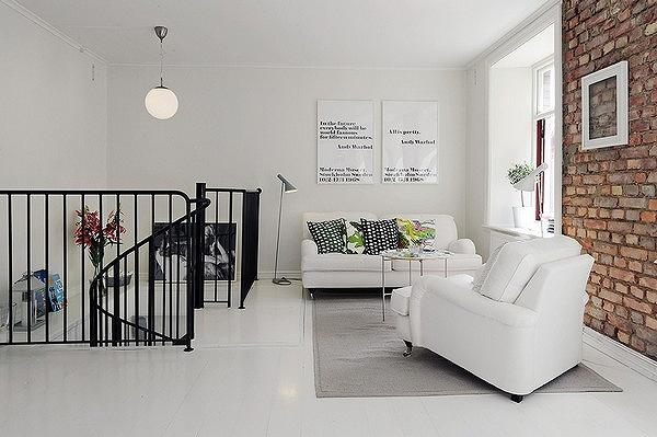 charming-apartmentFreshome25.jpg
