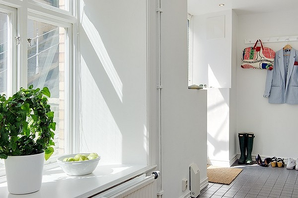 charming-apartmentFreshome29.jpg