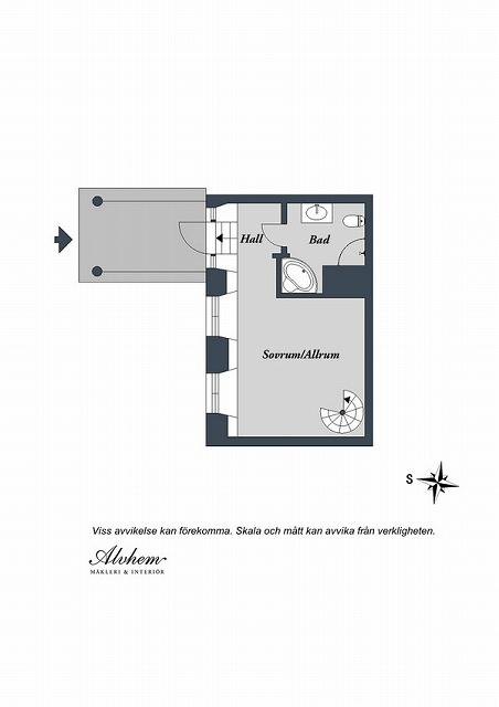 charming-apartmentFreshome33.jpg