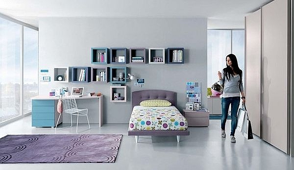 contemporary-teen-room-purple-and-white-accents_20150227081849af9.jpg