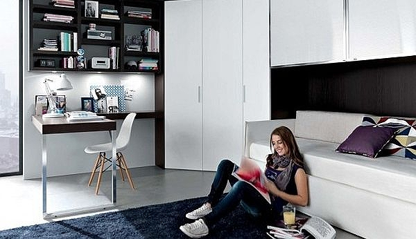 contemporary-teenage-rooms-black-and-white-furniture_2015022708184823f.jpg