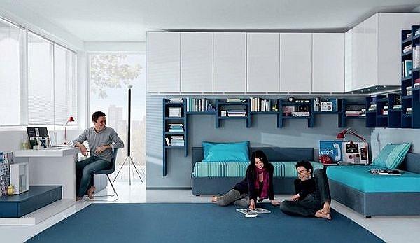 contemporary-teens-room-aqua-white-and-blue_20150227081851e9a.jpg