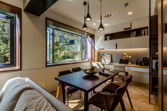 design-modern-home1.jpg