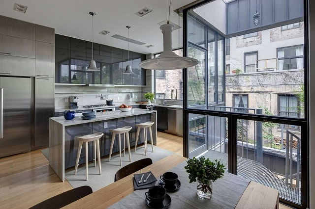 design-modern-townhouse.jpg