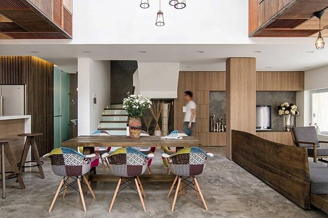design-residence-Vietnam_2015032207030053c.jpg