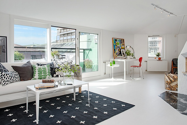 interior-Swedish-apartment.jpg