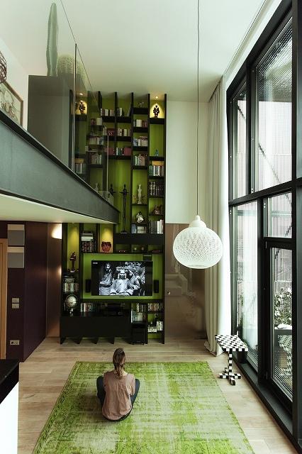 interior-living-zone.jpg