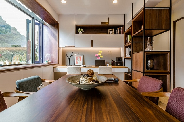 interior-modern-home-design.jpg