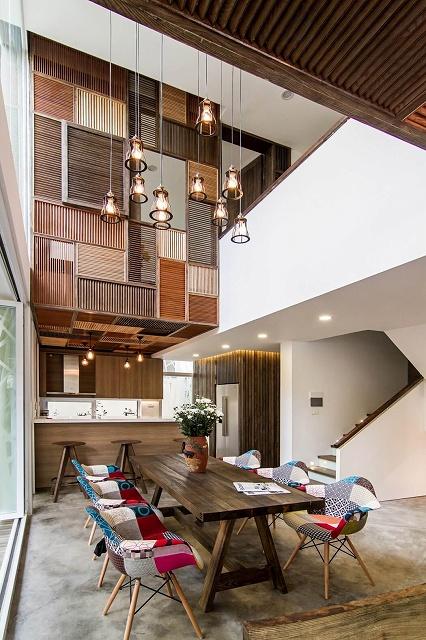 interior-residence-Vietnam_20150322064735d68.jpg