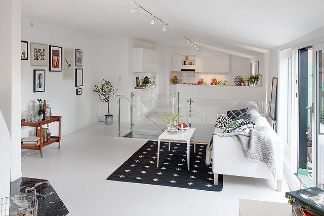 living-Swedish-apartment.jpg