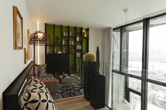 modern-home-142.jpg