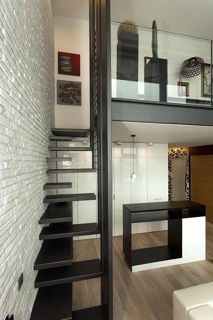 modern-home-18.jpg