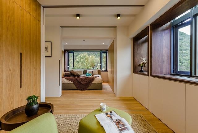 modern-home-design-10.jpg