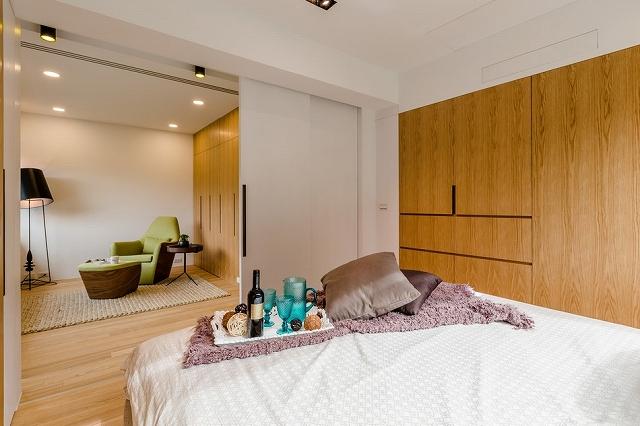 modern-home-design-11.jpg