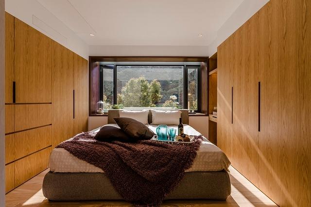 modern-home-design-12.jpg