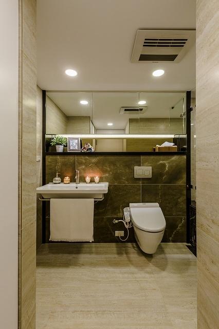 modern-home-design-13.jpg