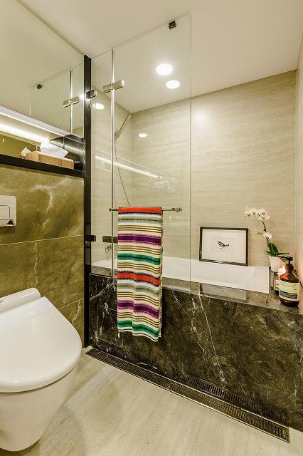 modern-home-design-14.jpg