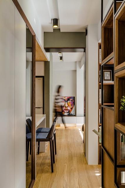 modern-home-design-15.jpg
