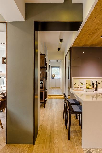 modern-home-design-16.jpg