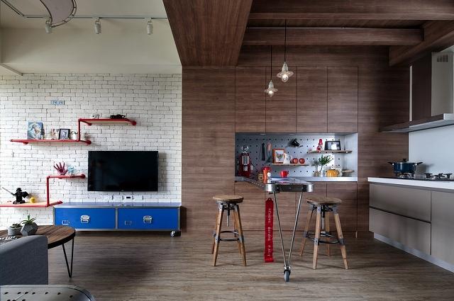 modern-home-design-33.jpg