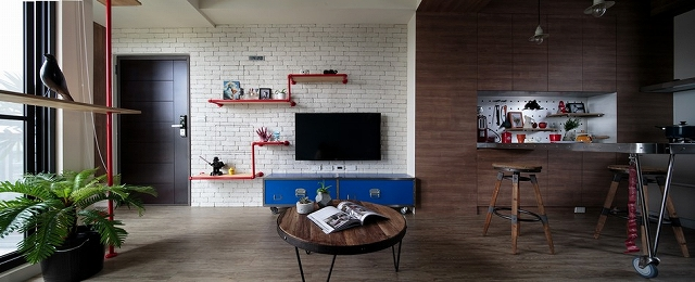 modern-home-design-34.jpg