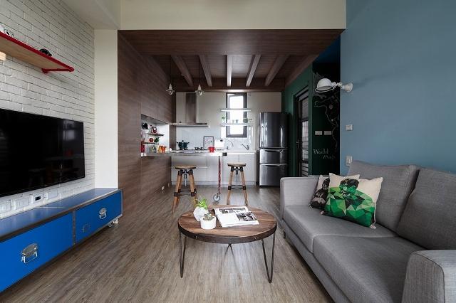 modern-home-design-35.jpg