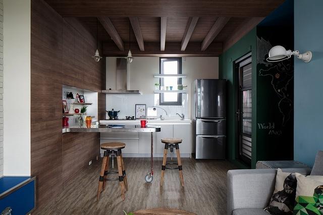 modern-home-design-36.jpg